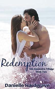 Redemption (Sea Assassins Book 2) by [Hardgrave, Danielle]