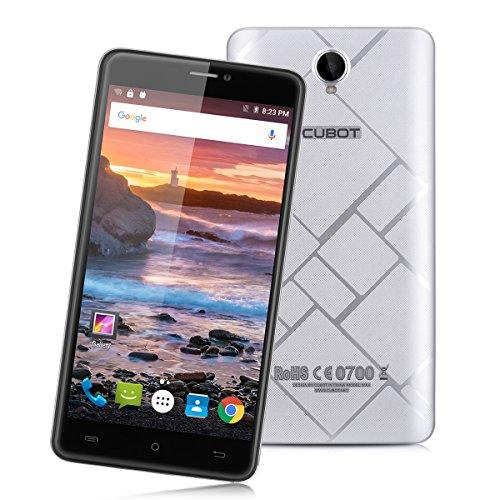Cubot-Max-4G-Smartphone-Libre-Android-60-Pantalla-60-MT6753-Octa-Core-13GHz-3G-Ram-32G-Rom-Dual-Sim-Dual-ID-Captura-Gesto-HotKnot
