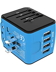 Up to 15% off on Jollyfit Travel Adapter discount applied in prices displayed. Discount applied in prices displayed