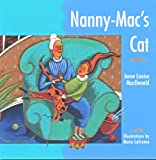 Nanny-Mac's Cat, Anne Louise MacDonald, 0921556543