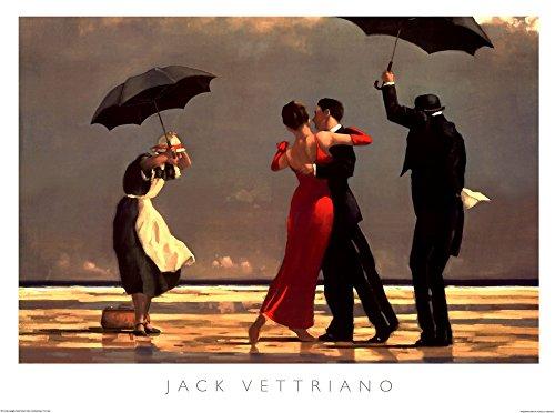 jack vettriano singing butler - 5