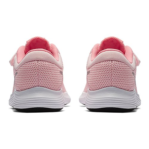 arctic Punch metallic Rose Mixte Kinder Silver Enfant Laufschuh Course Revolution 4 Chaussures 600 De Nike PRqvw