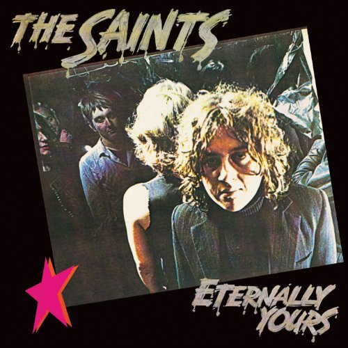 Eternally Yours By The Saints On Amazon Music Amazon Com