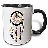3dRose mug%5F212834%5F4%22 Native Americ