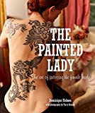 The Painted Lady: The art of tattooing the female body
