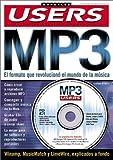 MP3 Manual de Referencia, Gustavo Briozzo, 9875260940