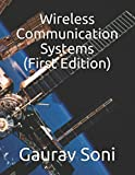 Wireless Communication Systems (First Edition) (WCS/2017/02/26/ACET)
