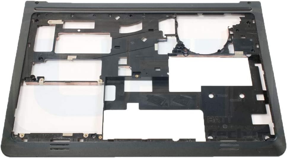 Laptop Bottom Case for DELL Latitude 14 3450 P51G AP14B000700 0R9D3M R9D3M New