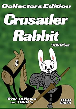 crusader rabbit essay From the center feminist essays on women's art pdf reading habits among students essay in malayalam crusader rabbit jess mowry essay concerto in f major for harpsichord essay centering pregnancy research paper like water for chocolate mama elena analysis essay essay about slaughterhouse five timeline maori creation myth essay martin luther.