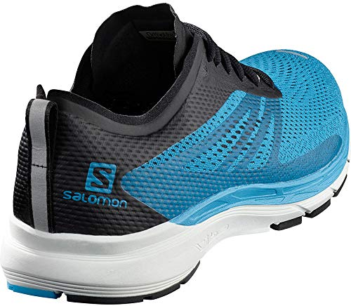 best outdoor running shoes with cushioning