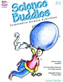 Science buddies: Cooperative Science Activities