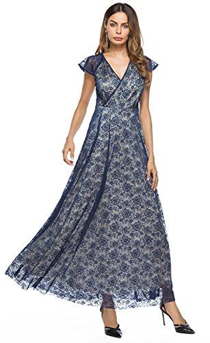 50s inspired prom dresses - 9