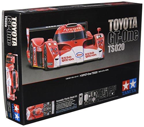 tamiya-24222-1-24-toyota-gt-one-ts020