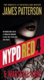 img - for NYPD Red 4 book / textbook / text book
