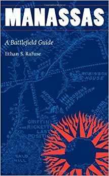 ??READ?? Manassas: A Battlefield Guide (This Hallowed Ground: Guides To Civil War Battlefields). their Under social geleden Francia 515DeOTMN1L._SY344_BO1,204,203,200_