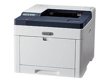 Amazon.com: Xerox 6510/DNM Phaser 6510 Impresora de color ...