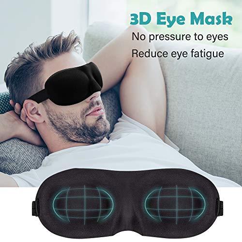 Buy sleep eye mask