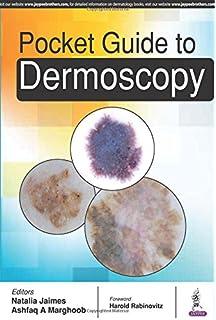 Dermoscopy The Essentials Pdf