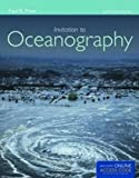 Invitation to Oceanography, Paul R. Pinet, 1449648029