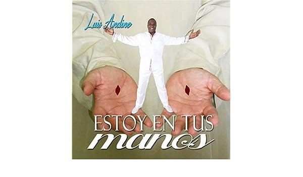 Medley de Coros: No Hay un Saludo Mas Lindo / Yo Soy Feliz ...