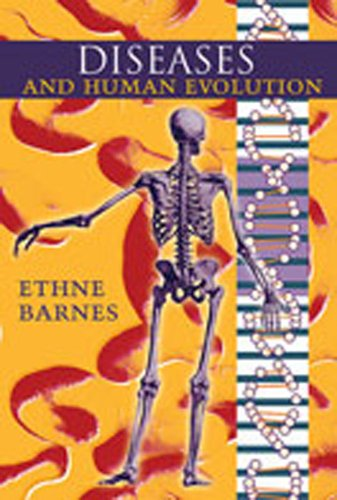 Diseases and Human Evolution