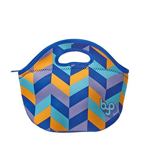 byo-by-built-ny-rambler-neoprene-lunch-bag-mod-chevron