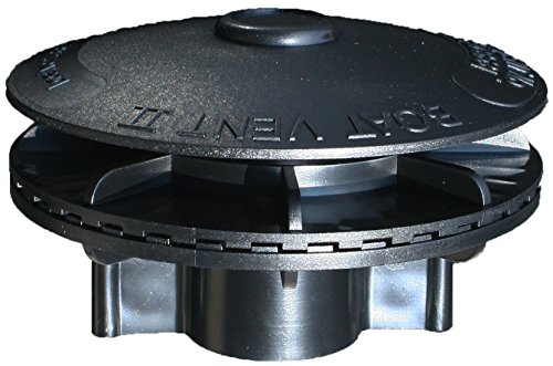 Vico Marine Boat Vent Covers product image