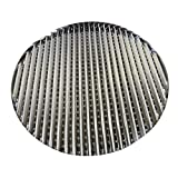BBQ CLASSIC PARTS Char Broil Patio Bistro Cooking Grate Tru-Infrared 17-1/2'