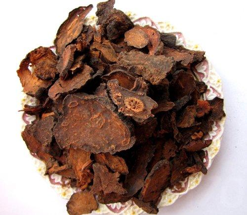 he-shou-wu-polygonum-multiflorum-loose-root-slice-us-seller-04-oz
