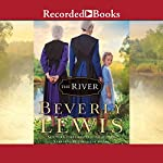 The River | Beverly Lewis