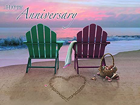Anniversary card stock photos images photography shutterstock