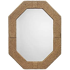 515Di2kW2qL._SS300_ 250+ Nautical Themed Mirrors