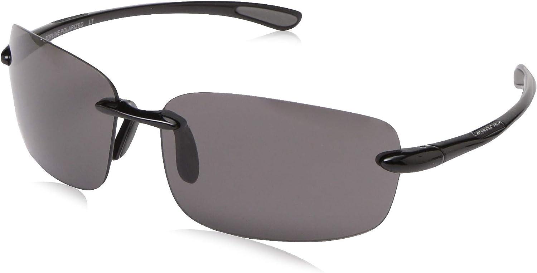 Suncloud Topline Optics Suspect Sunglasses