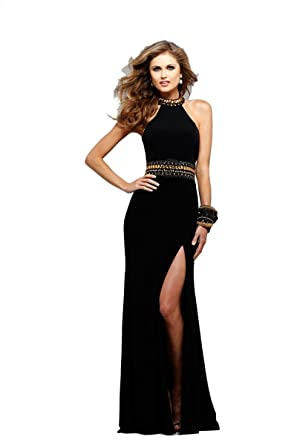 Faviana Sport Dresses