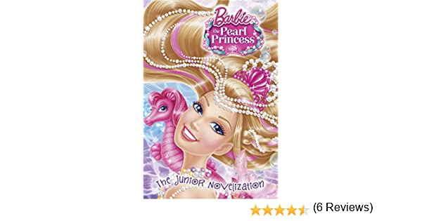 barbie mermaid coloring pages | 315x600
