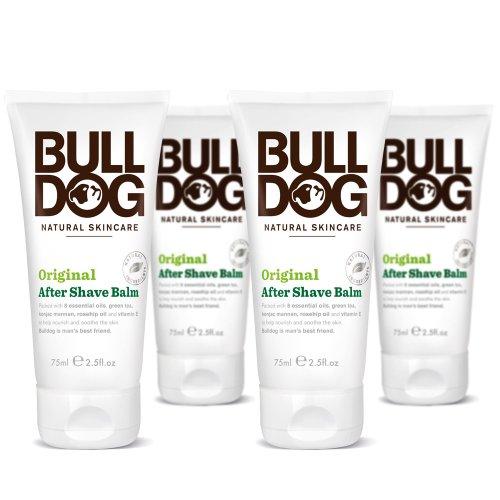 4-savers-packagebulldog-natural-skincare-original-after-shave-balm-1x25-oz