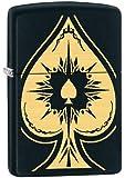 Zippo 28323 New Windproof Lighter