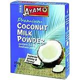 AYAM(アヤム) ココナッツミルクパウダー 50g×3