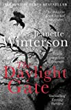 The Daylight Gate by Jeanette Winterson front cover