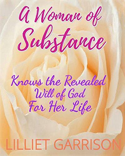 R. E. A. D. [book] a woman of substance get ebook epub mobi by mark c.