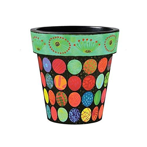 studio-m-magnet-works-kaleidoscope-15-art-planter-ap15018