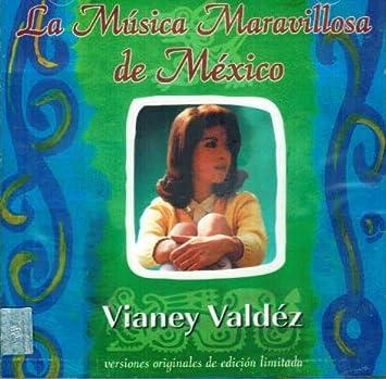 musica de vianey valdez