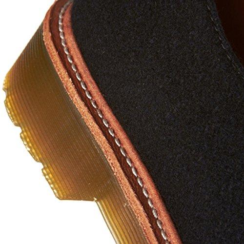 Men's Dr Originals Boots Lester Navy R14588 Martens rEIwqEU
