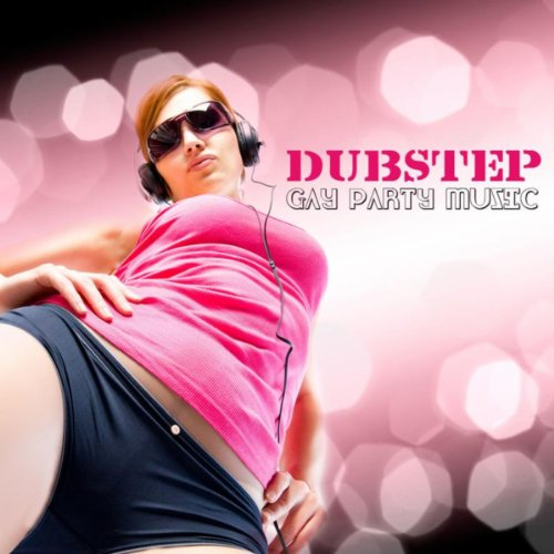 Lazy Mother F**** (Uk Top10 Dubstep)