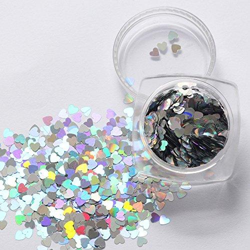 nail-polish-gohome-7g-mixed-heart-thin-nail-art-glitter-paillette-nail-tipgel-polish-decoration