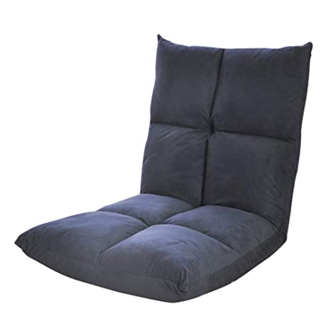 Amazon.com: Rejilla reclinable plegable extraíble y lavable ...