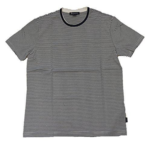 aquascutum-t-shirts-h-t-shirts-misc-aquatyson-large