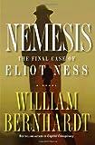 Nemesis, William Bernhardt, 0345487583