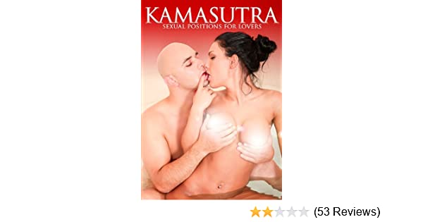 Kamasutra free porn tube watch download and cum-24391