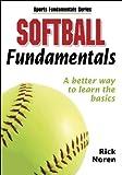Softball Fundamentals